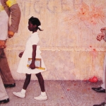 norman_rockwell_the_problem_we_all_live_with
