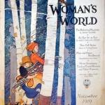 WomansWorld1919-11