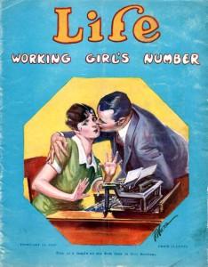 Life1926-02-11