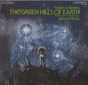Leonard-Nimoy-The-Green-Hills-O-401082