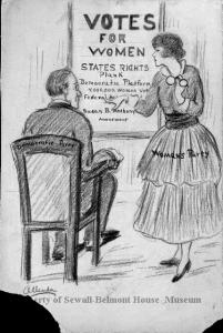 Nina Allender cartoon 1925_001_004