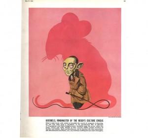 Goebbels_by_Kike_Sam_Berman_in_Ken_Magazine_1938_05_19