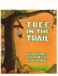 Holling