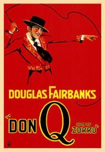 Don_Q_Son_of_Zorro_-_film_poster