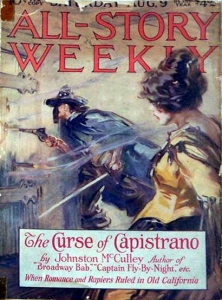 all_story_weekly_19190809