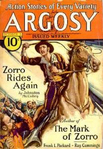 argosy_19311003