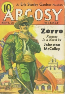 argosy_19350921
