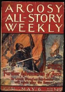 argosy_all_story_weekly_19220506