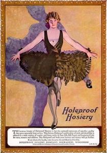 holeproof-hosiery