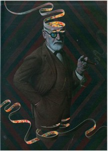 Don-Ivan-Punchatz-Oct-69