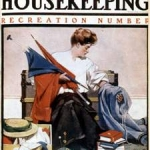 good-housekeeping-june-1906-fb