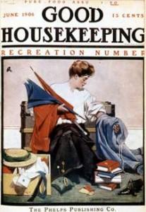 good-housekeeping-june-1906-fb