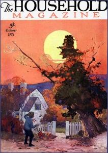 Household 1924-10