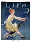 Life1923-10-04