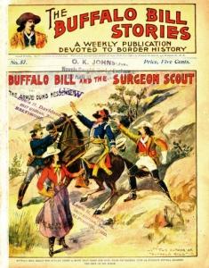 buffalo_bill_stories_19020614_n57