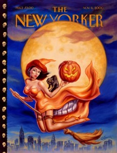 m-halloween