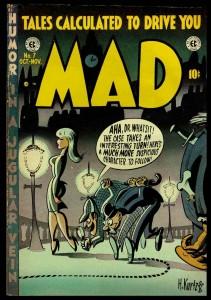 mad007-001