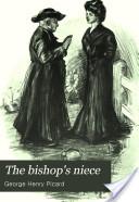 Bishops Niece