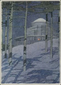 University-of-New-York-Century-Mag-1902