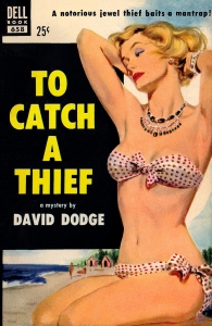 To Catch a Thief - illus Mike Ludlow_2