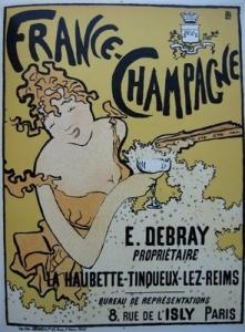 Bonnard-France-Champagne