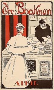 Bookman_advertisement_1896