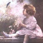 ZULA_KENYON_Song_of_the_Bluebird