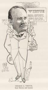 ErnestJennerVirtue