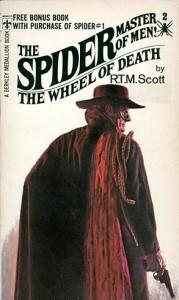 spider-berkley-2