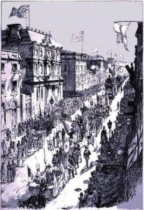 413px-Fete_Nationale_24_juin_1874_Montreal