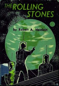 Heinlein_The Rolling Stones_Clifford Geary