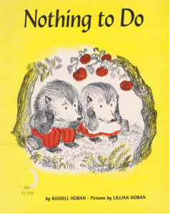 nothingtodo1