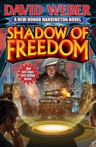 500px-Shadow_of_Freedom_(cover)