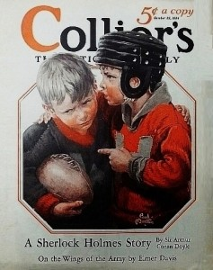 Collier's10-25-24