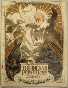 January 1897