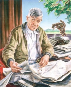 Will_Rogers_painting_-_small