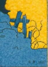det 12-George-Barbier--La-Guirlande-des-Mois
