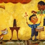 4-tito drum lessons
