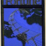 Weinold_Reiss_-_Telephone_lines