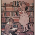 childrensBooks_1