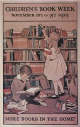 childrensBooks_1