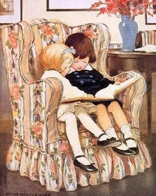 childrensBooks_2