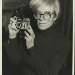 Andy-Warhol-Photo-816x1024