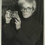Andy-Warhol-Photo-816x1024