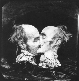 WITKIN-kiss