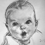 gerber-baby1
