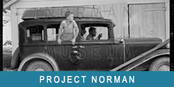 project_norman-button