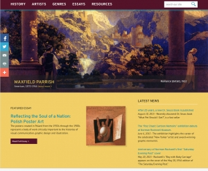 Ill_History_website