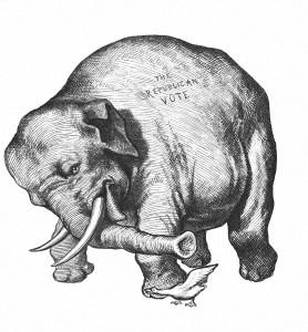 elephant-copy