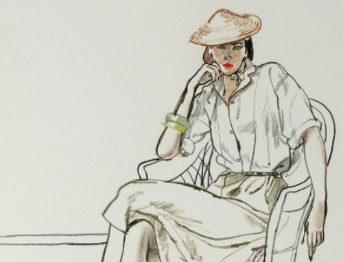 Jean Cunningham – a Biography